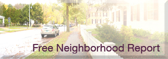 Free Neighborhood report